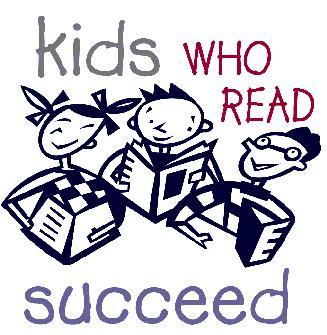 Family Literacy Night Gr 1 8 Richard Edwards Dual Language Fine